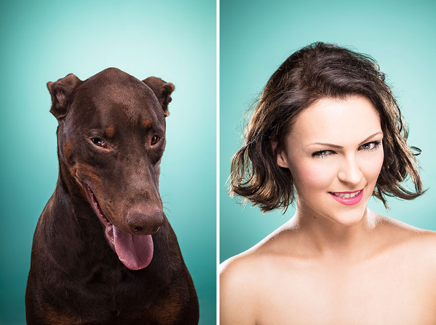 I-Am-Photographing-Dog-Owners-That-Mimic-Their-Dogs-Facial-Expressions6__880