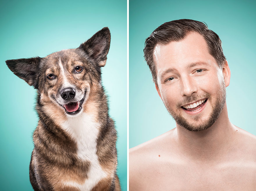 I-Am-Photographing-Dog-Owners-That-Mimic-Their-Dogs-Facial-Expressions__880
