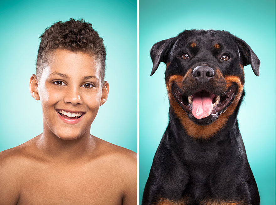 dog-owners-mimic-facial-expressions-ines-opifanti-11