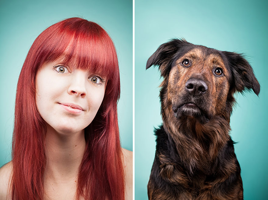 dog-owners-mimic-facial-expressions-ines-opifanti-2