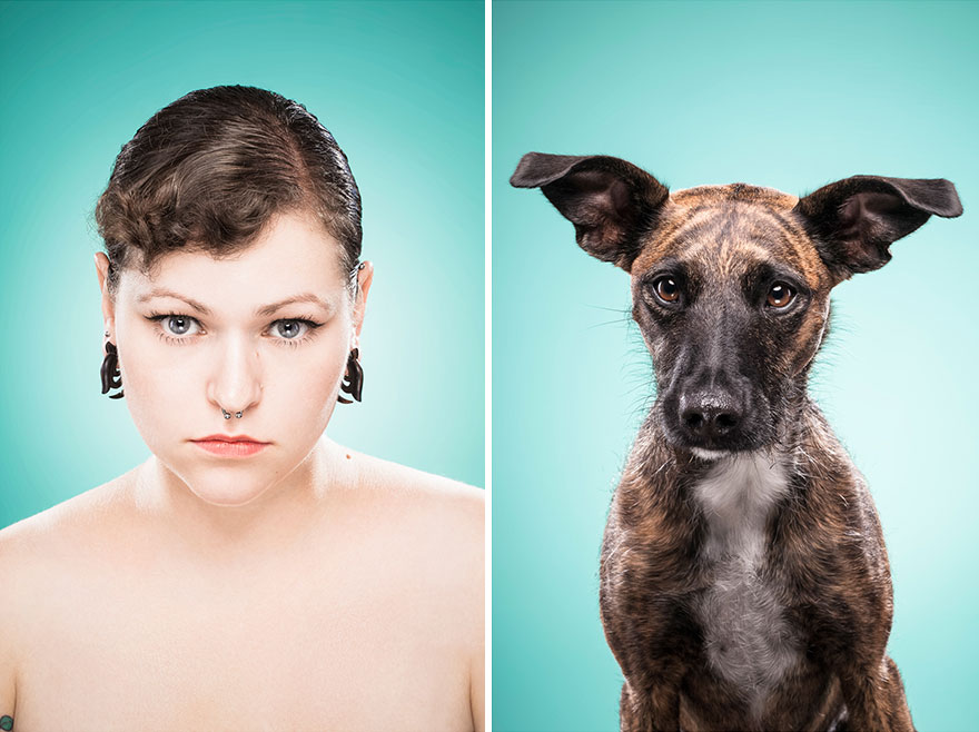 dog-owners-mimic-facial-expressions-ines-opifanti-4