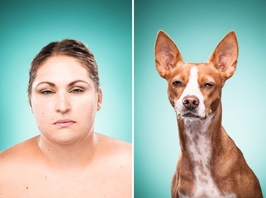 dog-owners-mimic-facial-expressions-ines-opifanti-6